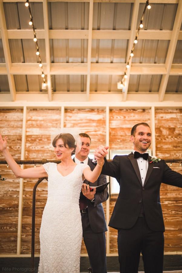 20-yesterday-spaces-wedding