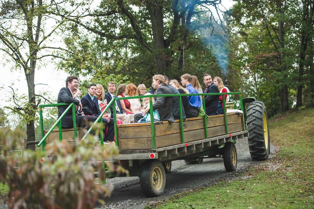 21-yesterday-spaces-wedding