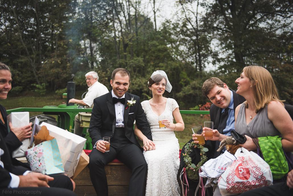 22-yesterday-spaces-wedding