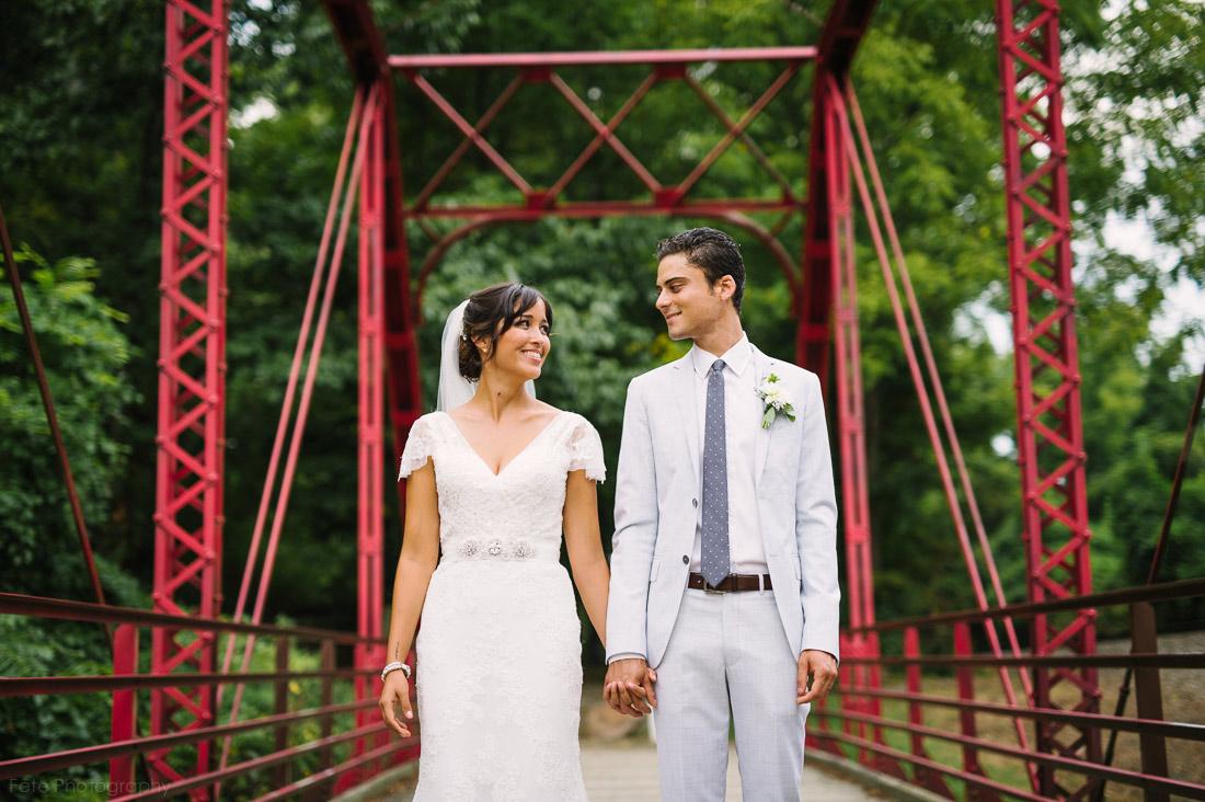 25-mountain-magnolia-inn-wedding