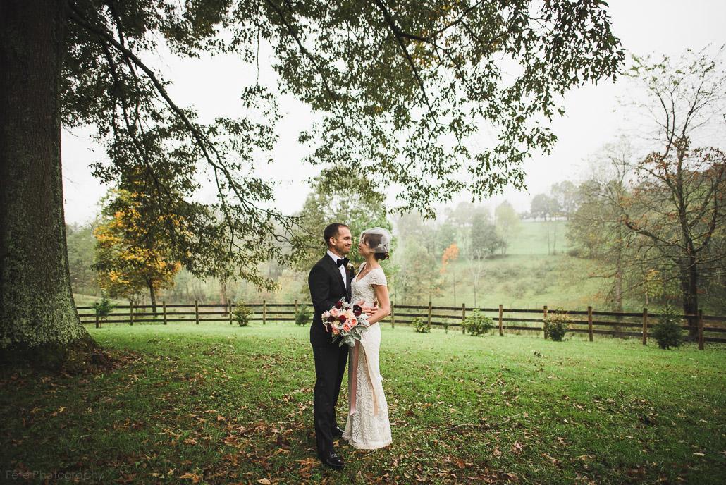 25-yesterday-spaces-wedding
