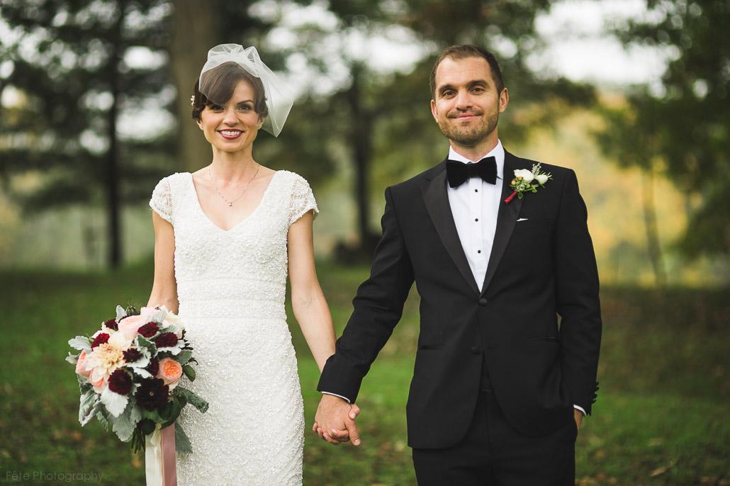 26-yesterday-spaces-wedding