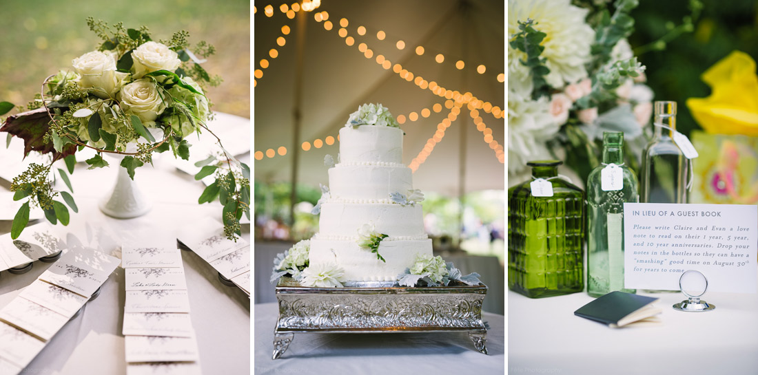 27-details-as-seen-in-martha-stewart-weddings