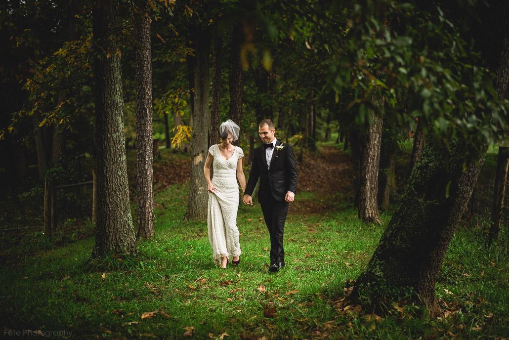 27-yesterday-spaces-wedding