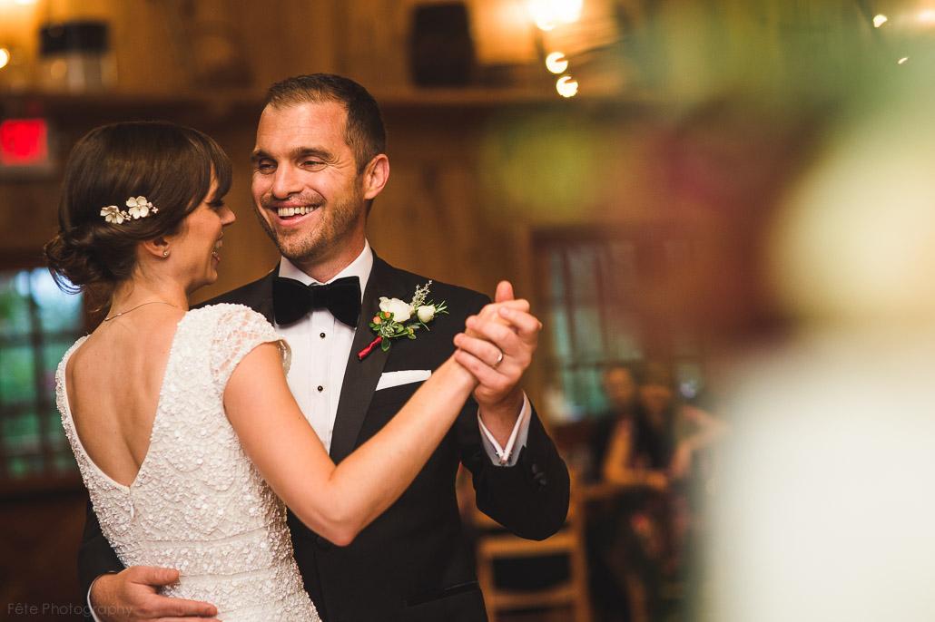30-yesterday-spaces-wedding