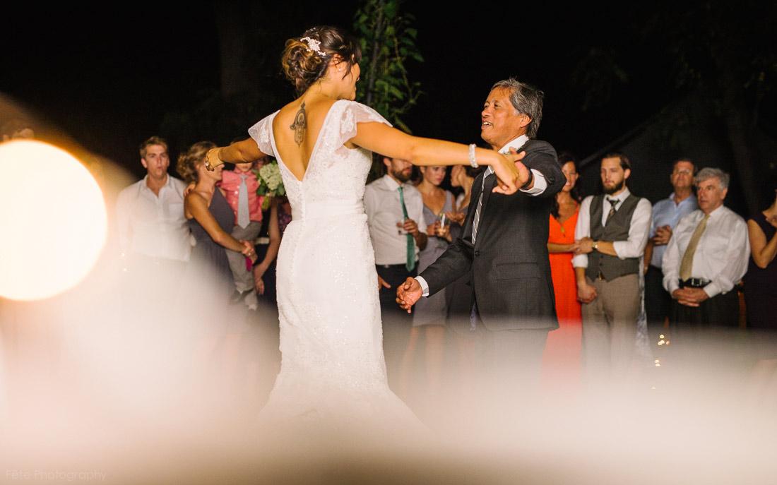 31-mountain-magnolia-inn-wedding