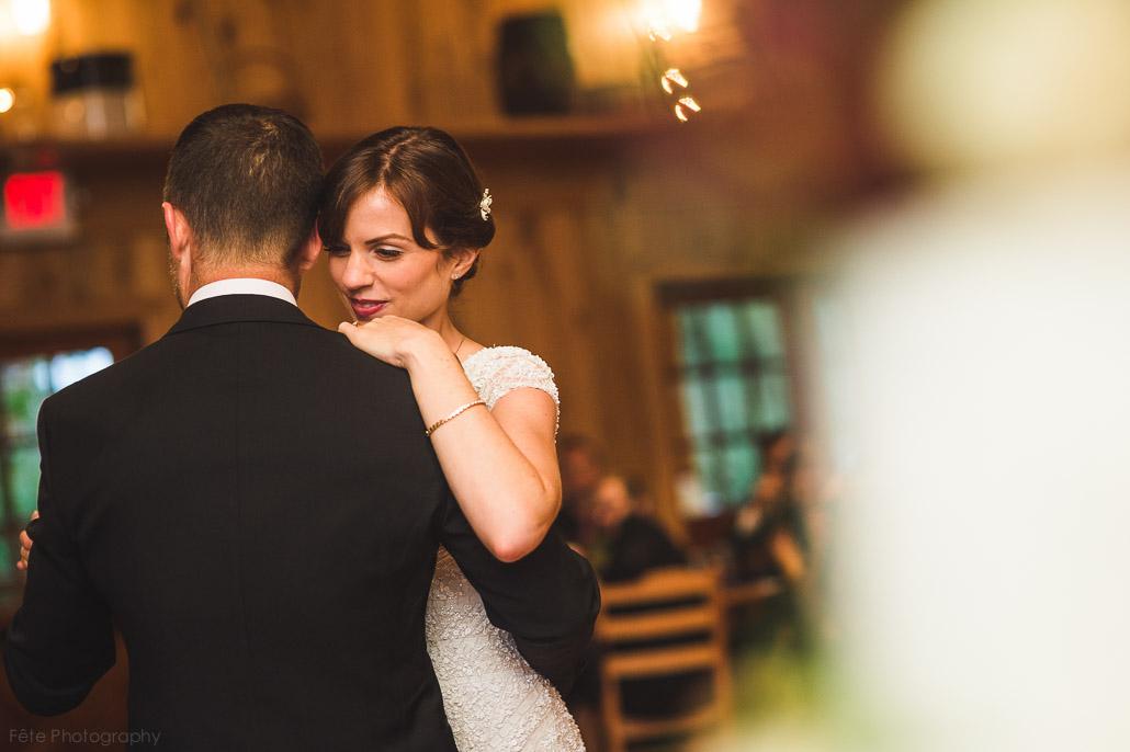 31-yesterday-spaces-wedding