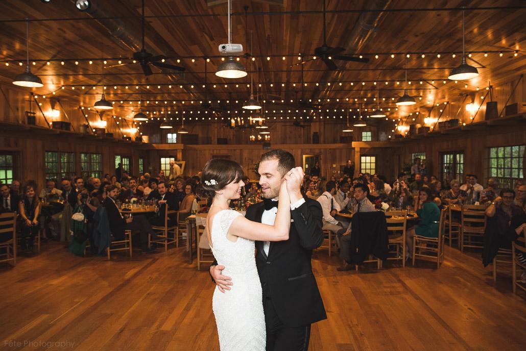 32-yesterday-spaces-wedding