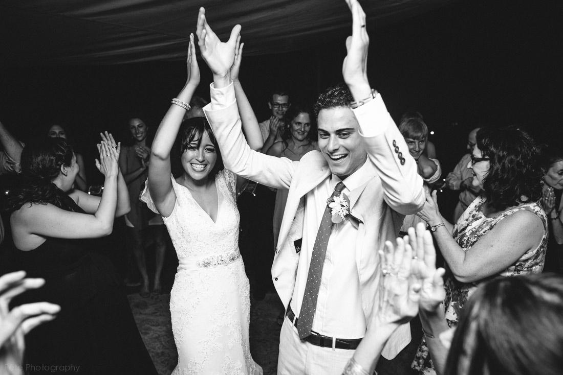 33-mountain-magnolia-inn-wedding-dancing