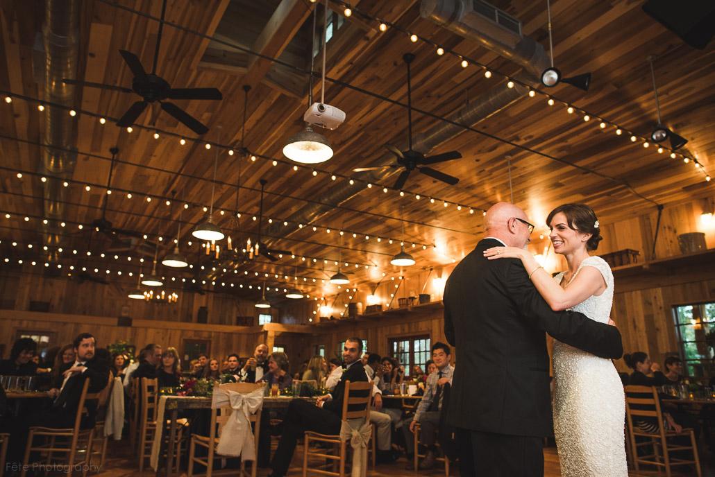 33-yesterday-spaces-wedding