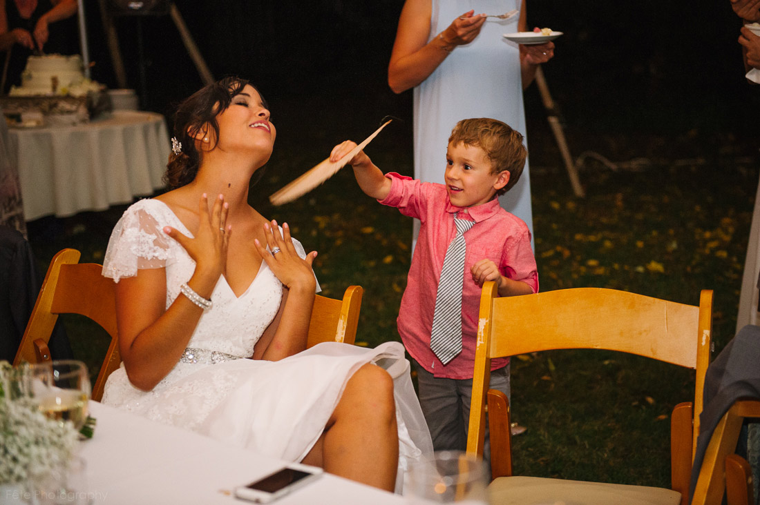 34-cute-wedding-moment