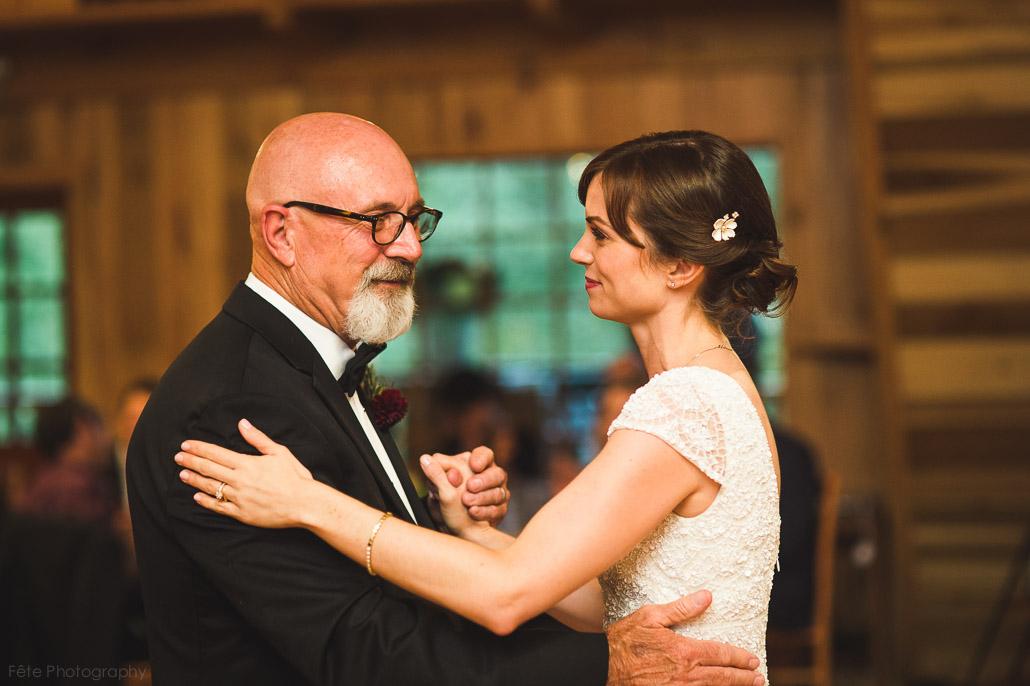 34-yesterday-spaces-wedding