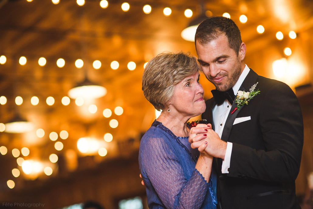 35-yesterday-spaces-wedding