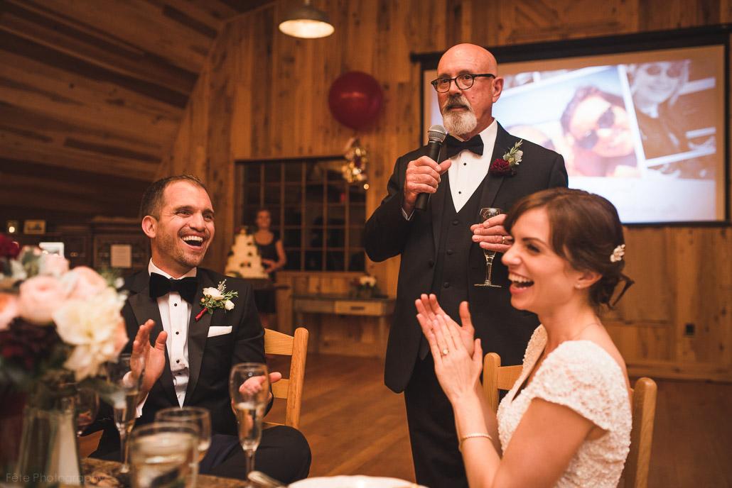 37-yesterday-spaces-wedding