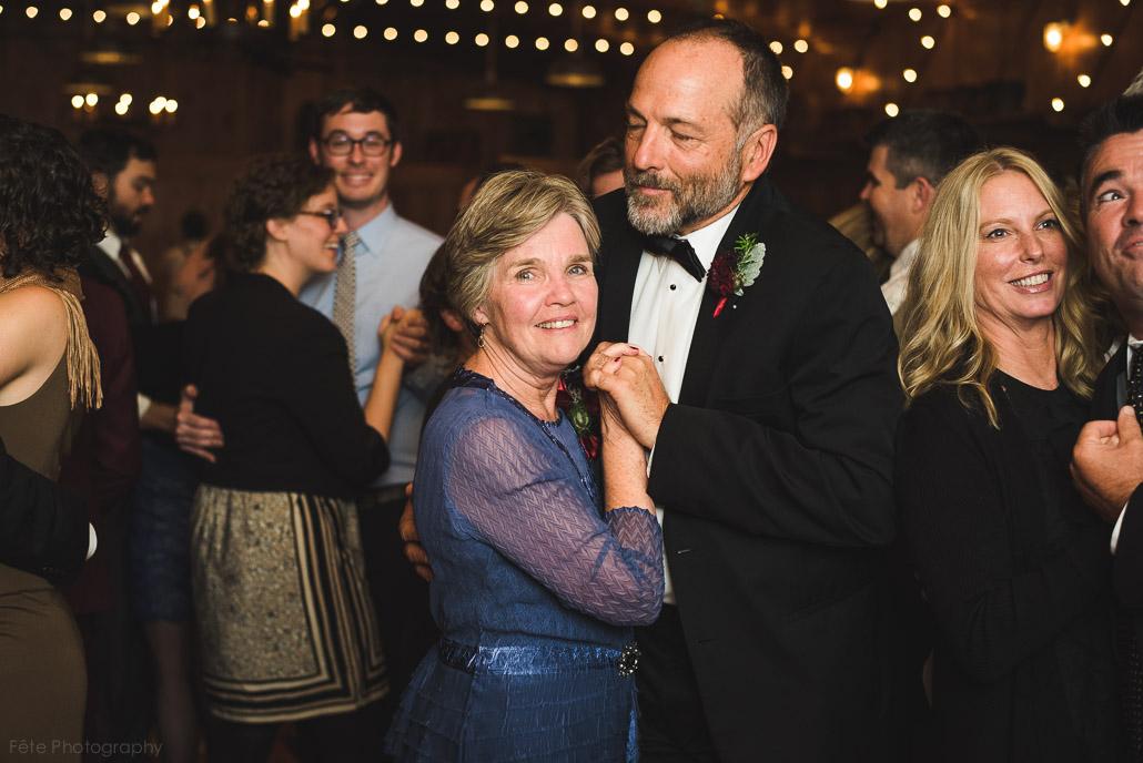 39-yesterday-spaces-wedding
