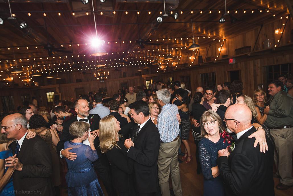 40-yesterday-spaces-wedding