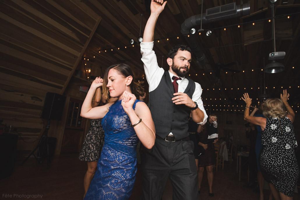 42-yesterday-spaces-wedding