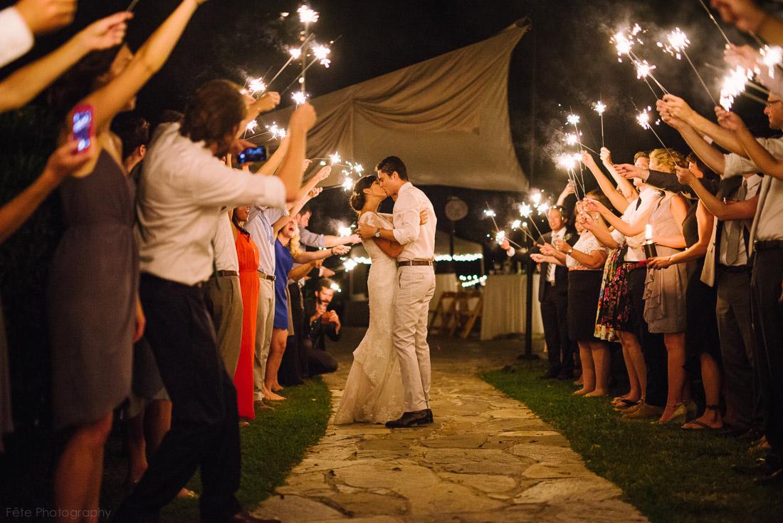 44-mountain-magnolia-inn-wedding