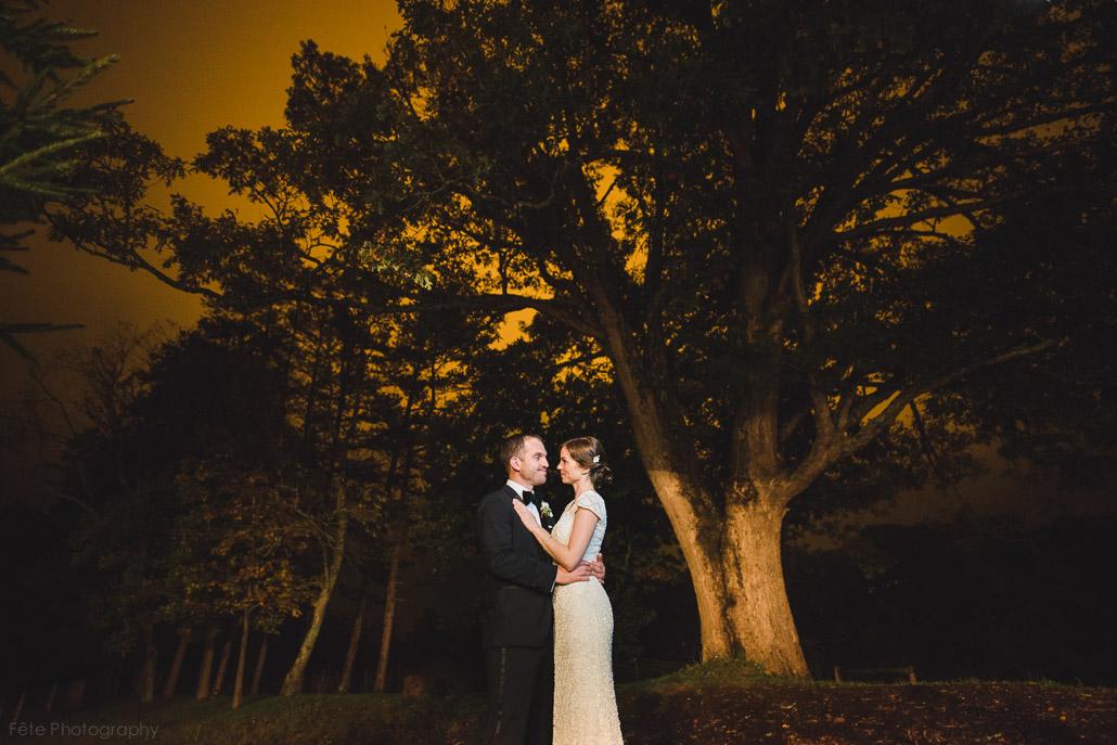 46-yesterday-spaces-wedding