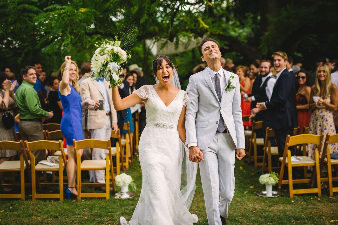 asheville wedding photographers, fete photography