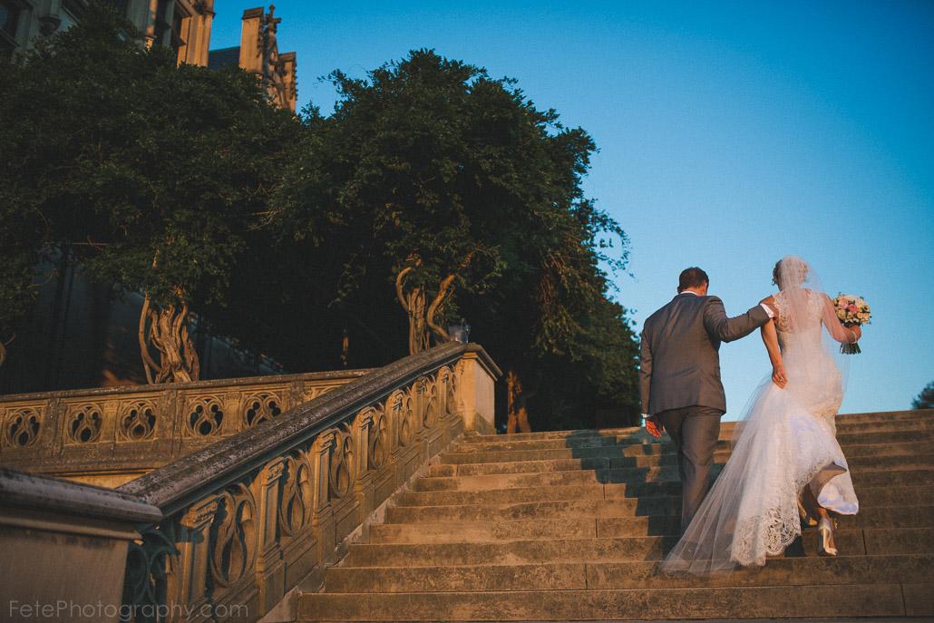 Paris, France wedding photographers