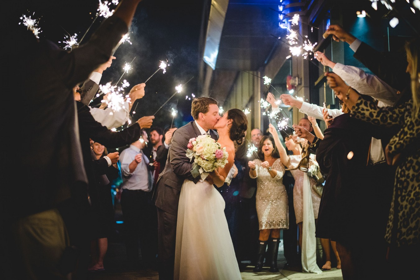 wedding photographer in asheville, nc