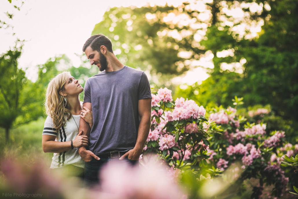 01-outdoor-engagement-photography-asheville