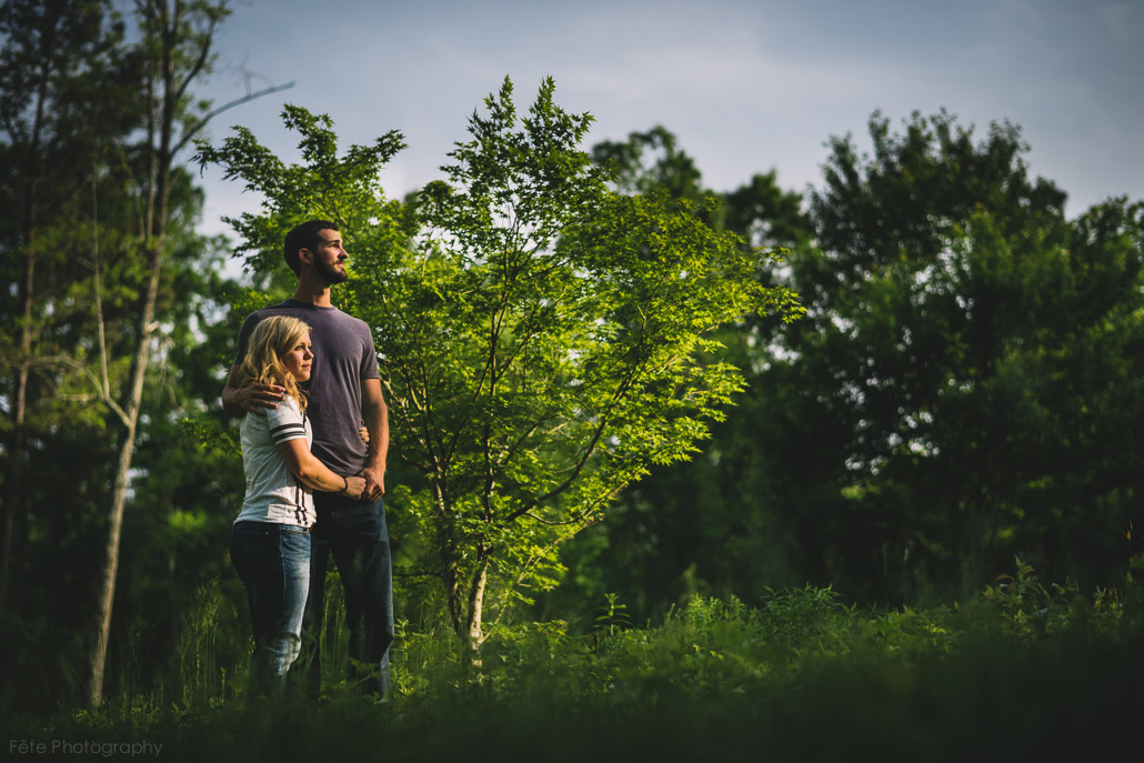 02-outdoor-engagement-photography-asheville