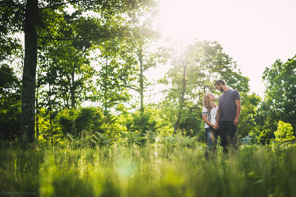 03-outdoor-engagement-photography-asheville