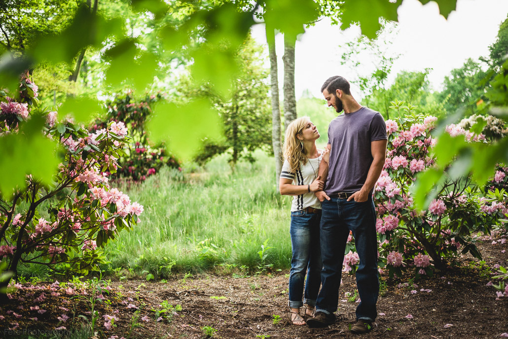 05-outdoor-engagement-photography-asheville