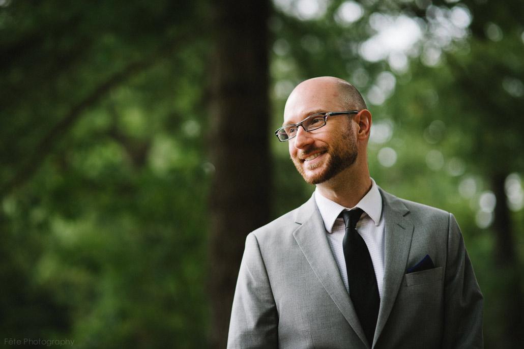 06-camp-pinnacle-wedding-groom