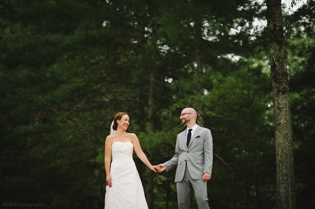 09-camp-pinnacle-wedding-photo