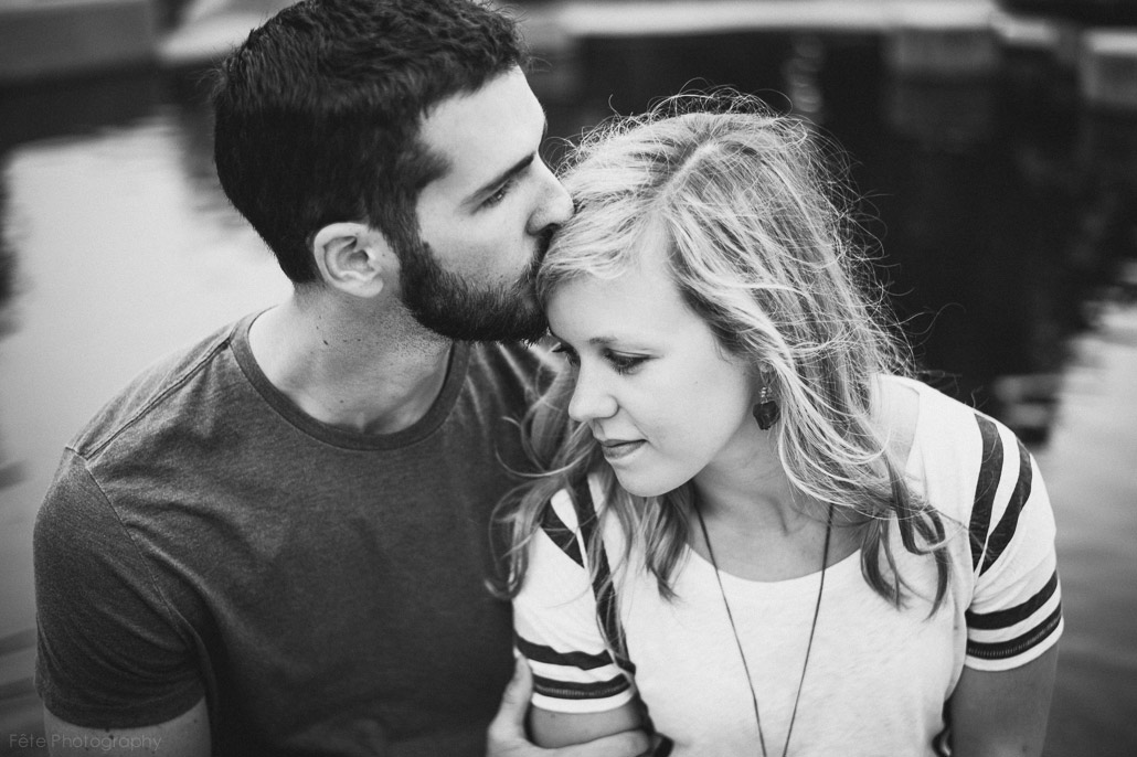 09-outdoor-engagement-photography-asheville