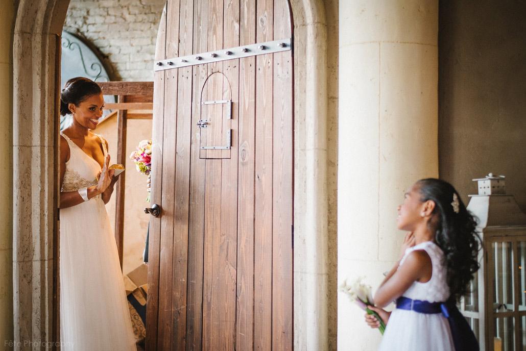 10-the-venue-wedding-asheville