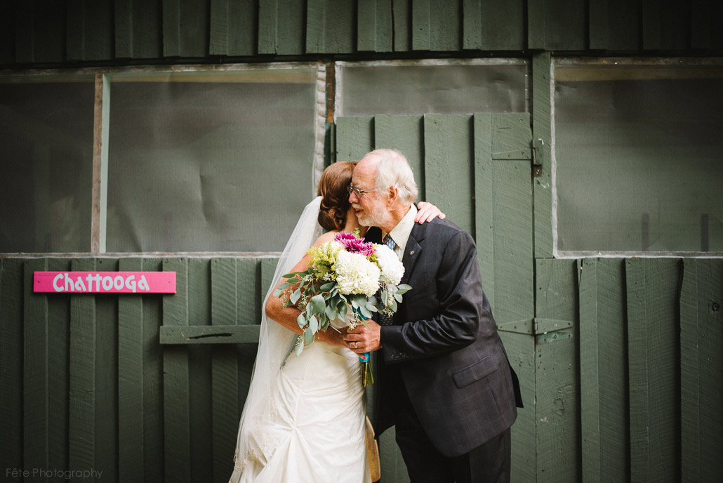 13-camp-pinnacle-wedding-moment