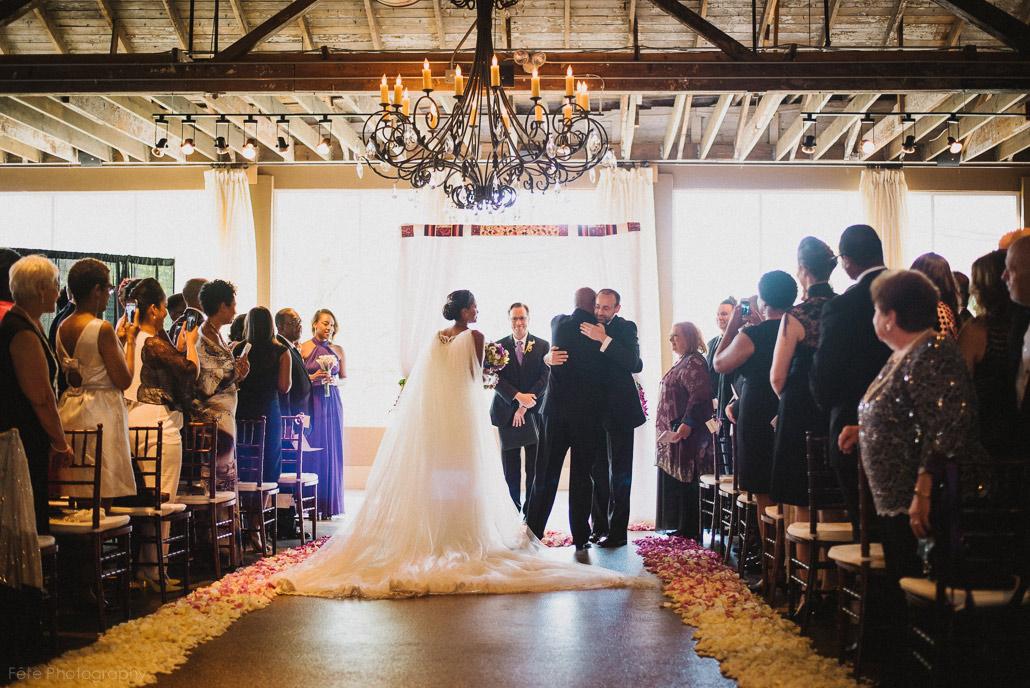 14-the-venue-wedding-asheville