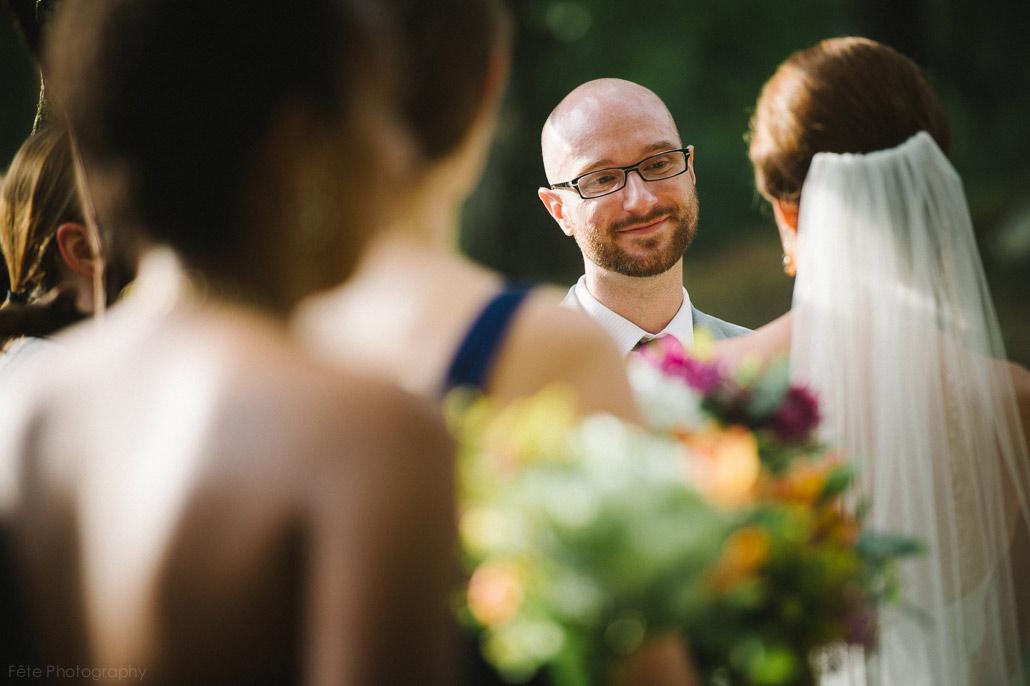 17-camp-pinnacle-wedding