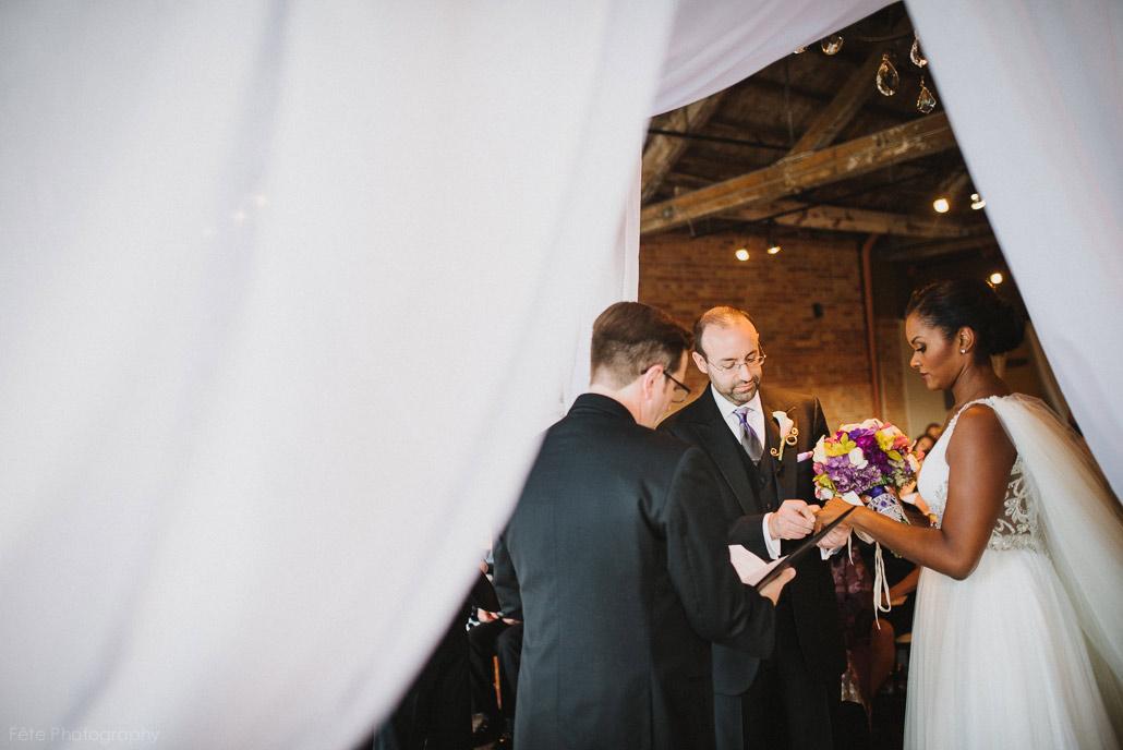 17-the-venue-wedding-asheville