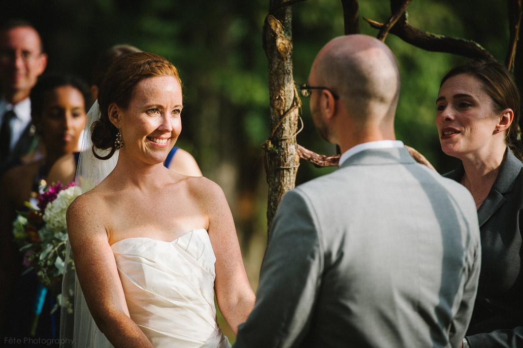 18-camp-pinnacle-wedding