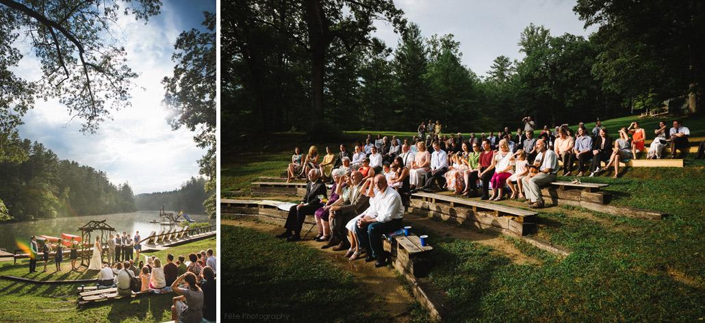 19-camp-wedding