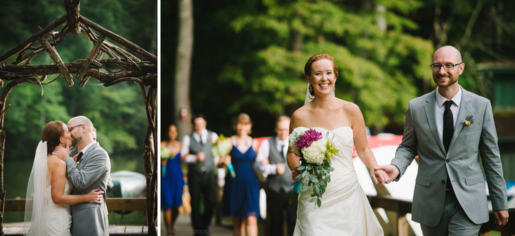 22-kiss-bride-groom