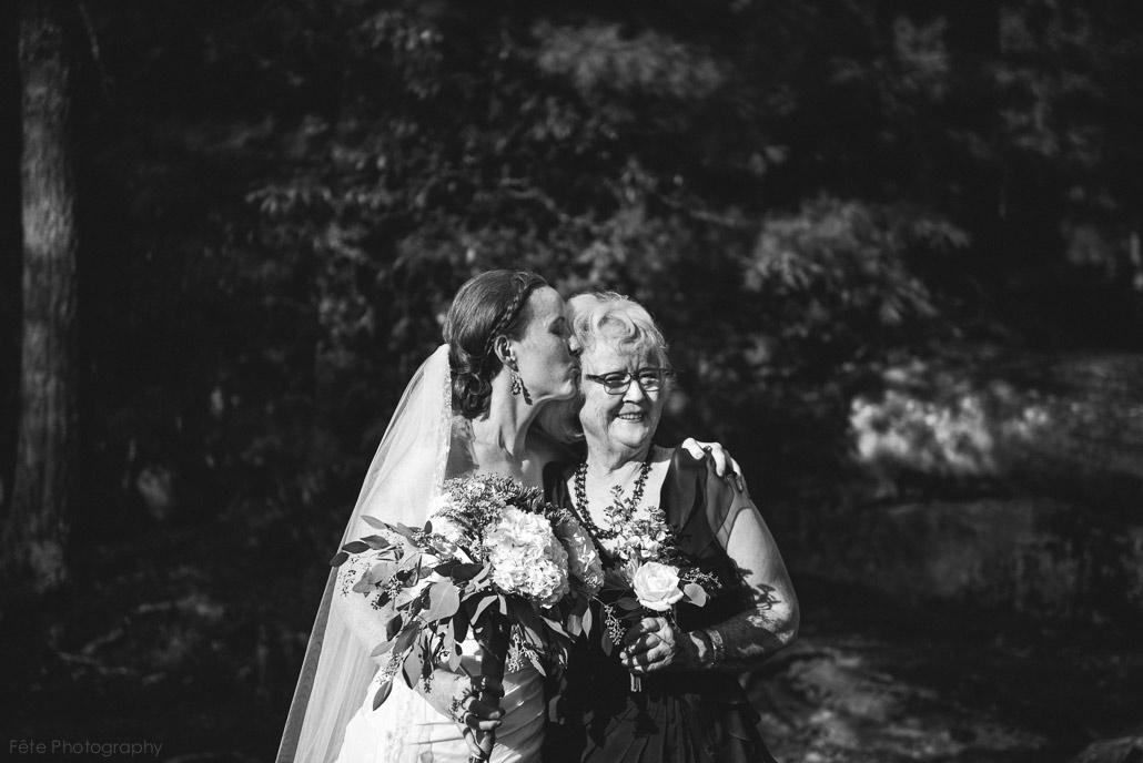 25-camp-pinnacle-wedding