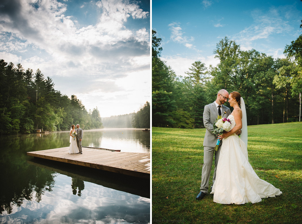 28-hendersonville-wedding-photographer