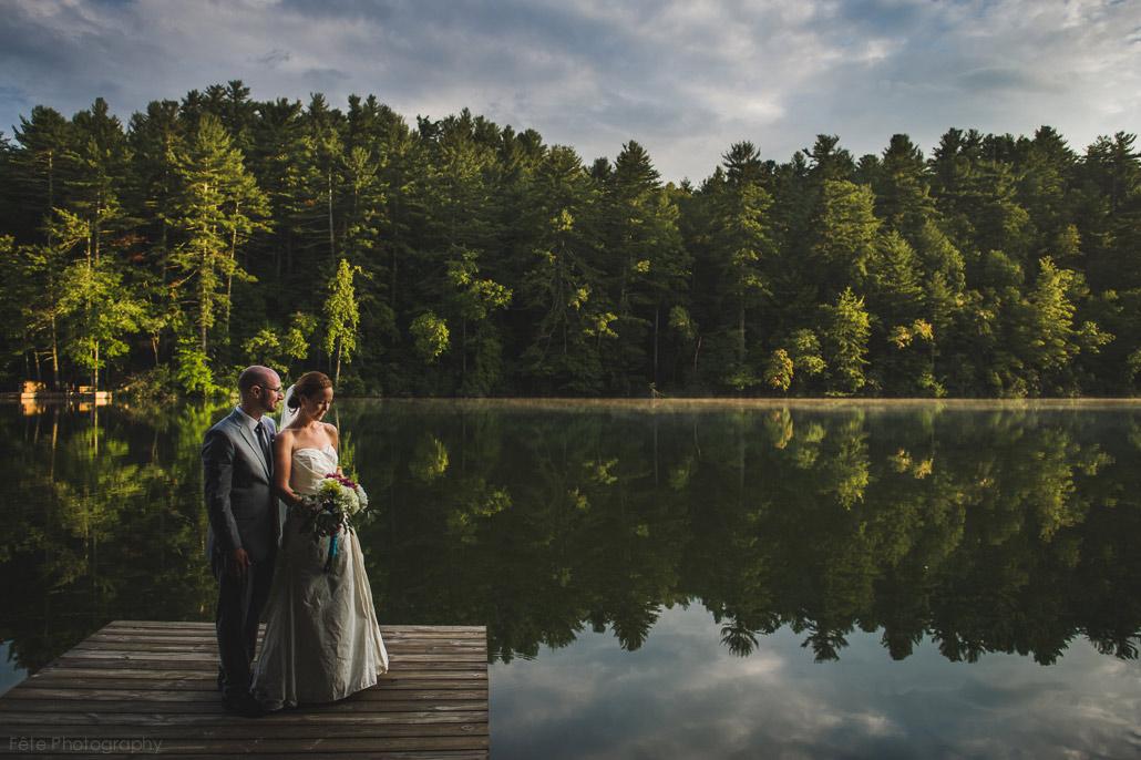 30-hendersonville-wedding-photographers