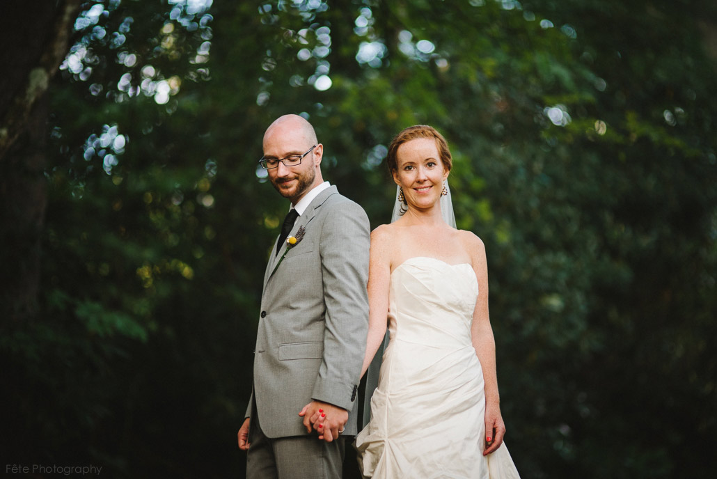 31-north-carolina-wedding-photographer