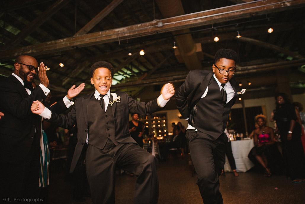 31-wedding-asheville-venue