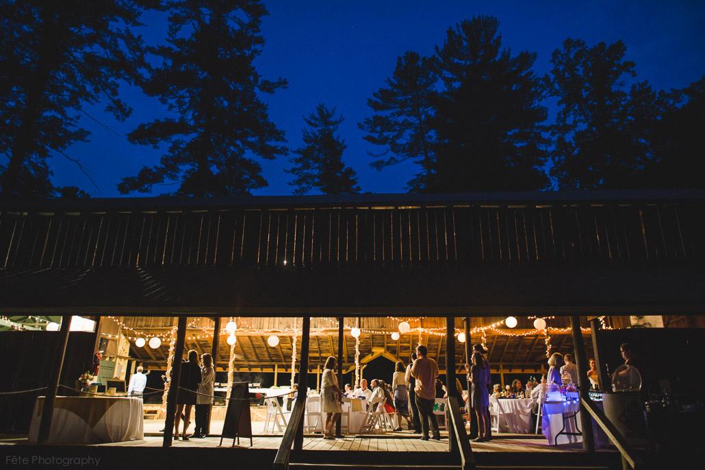 35-camp-pinnacle-wedding