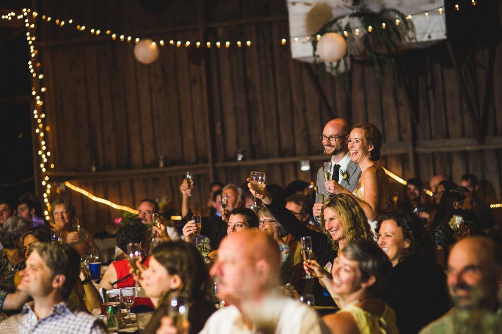 36-camp-weddings-in-nc