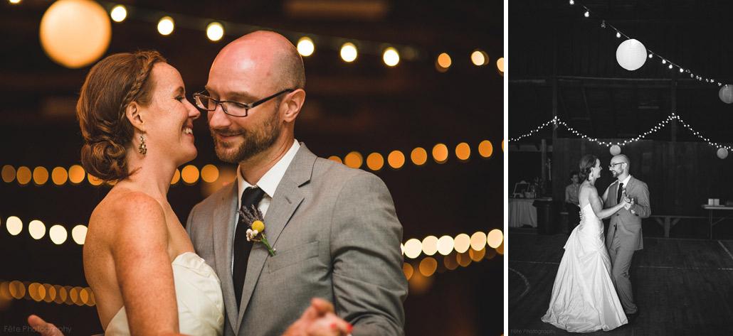 38-dancing-at-camp-wedding