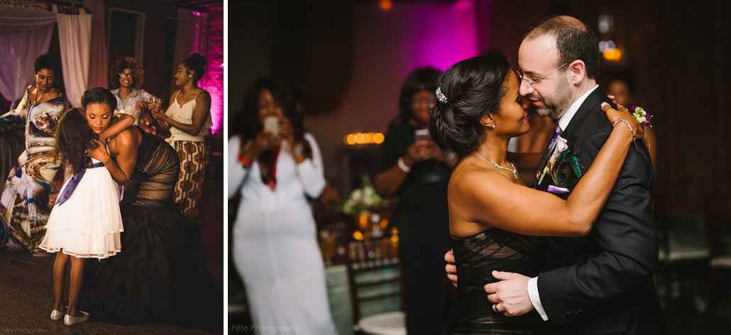 40-wedding-in-asheville